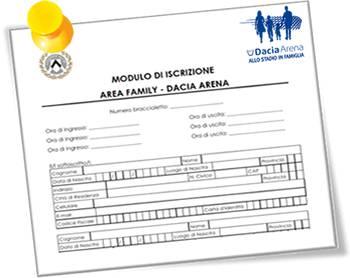 MODULO-DI-ISCRIZIONE-AREA-FAMILY-DACIA-ARENA