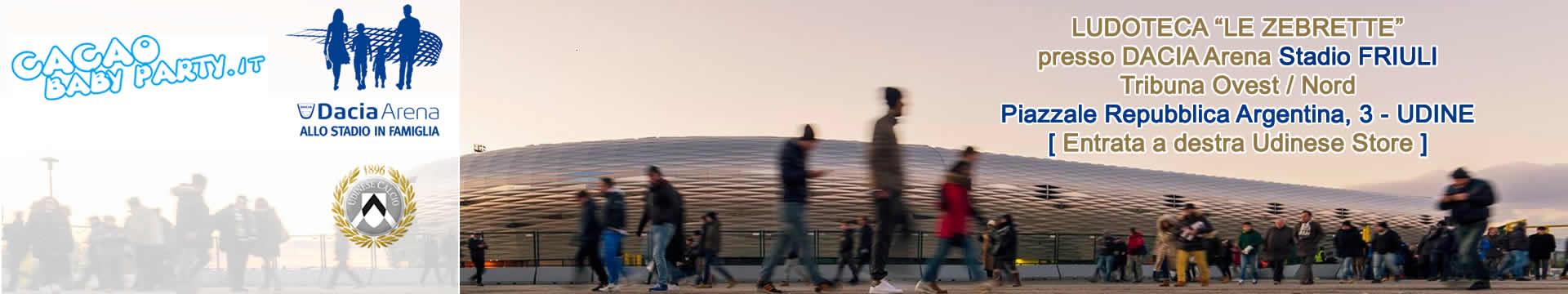 banner footer ludoteca le zebrette - contatti